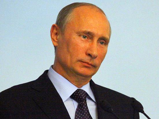Путину доложили: Россию полностью закроют радиолокационным «щитом» только через 5 лет