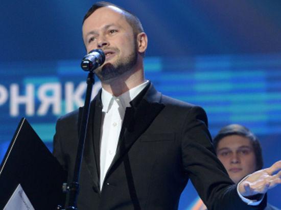 Дмитрий Черняков: в ожидании «Игоря»