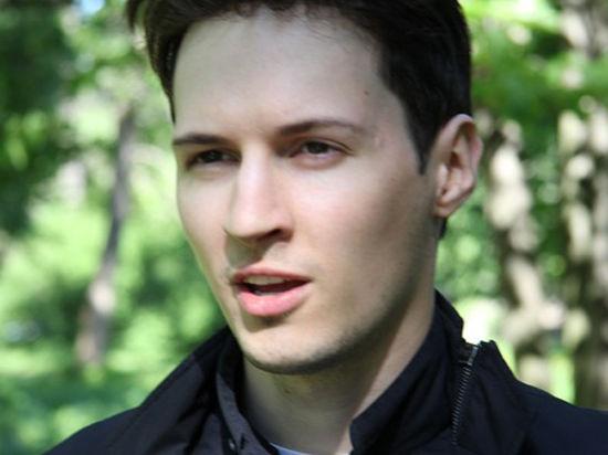 Павел Дуров уволен из Вконтакте. Уже не шутка и уже не гендиректор