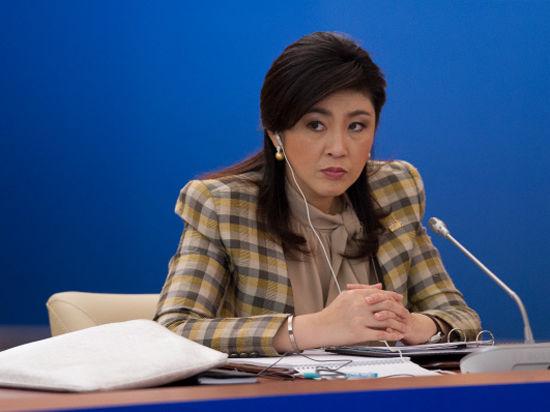 Премьер-министру Таиланда оппозиция дала 48 часов для ухода в отставку