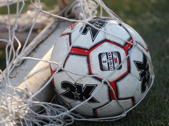 Футболисты сами готовы сделать все от них зависящее для сохранения главной команды республики