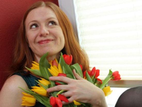 10 подарков, которые не стоит дарить женщине на 8 Марта