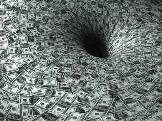 Индекс экономической свободы: позлорадствуем насчет Америки или погорюем о себе?
