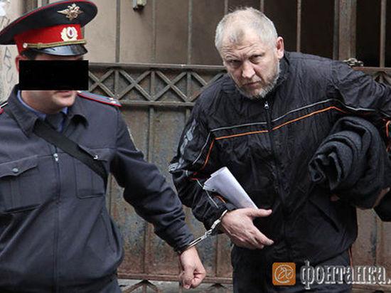 Заказчик убийства Старовойтовой найден – экс-депутат Госдумы «Миша Хохол» Глущенко признал вину