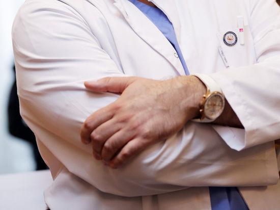 В Балашихе и Подольске откроются новые онкологические центры