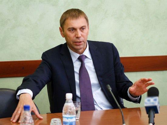 В Иркутске меняют среду обитания
