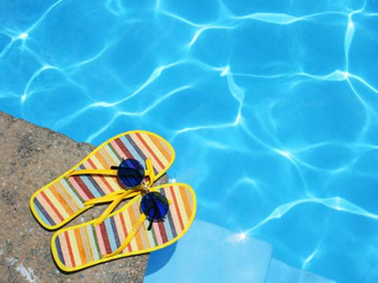 Директор аквапарка, где утонул мальчик, увеличил глубину детского бассейна
