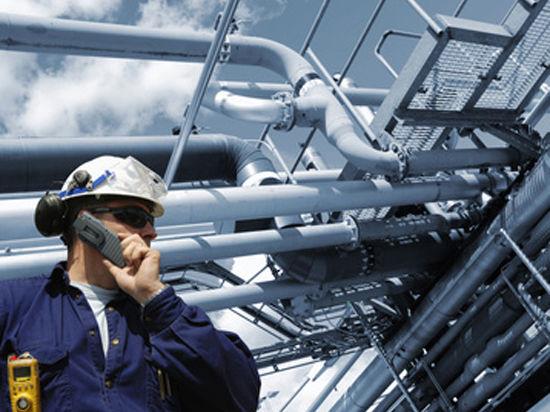 Постреволюционная Украина сократила закупки российского газа в пять раз