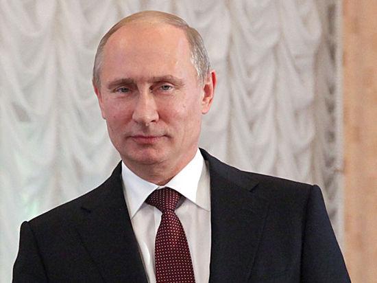 Путин согласился на широкую амнистию