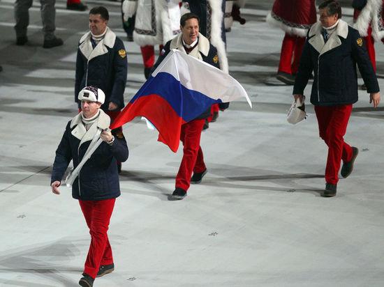Виктору Ану предлагали деньги за негативный комментарий о России