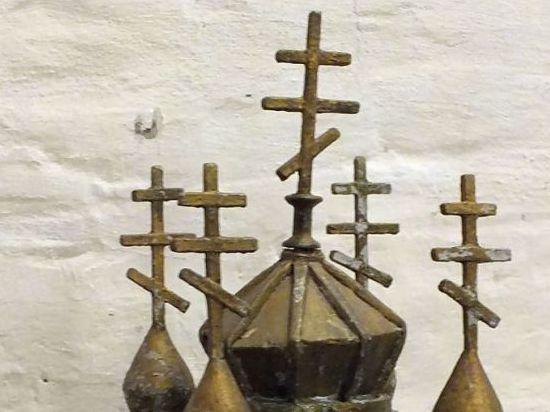 В чем религиозный смысл праздника?