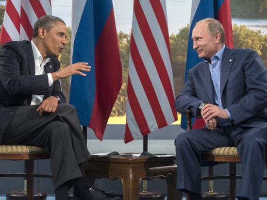 Кто станет президентом Украины? Прогноз экспертов