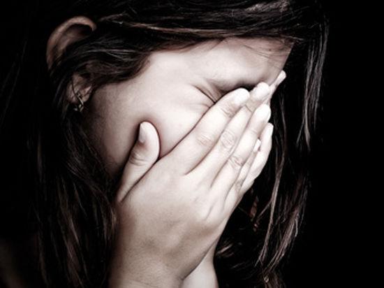 Убийцу школьницы в Голицино привлекла ее яркая курточка