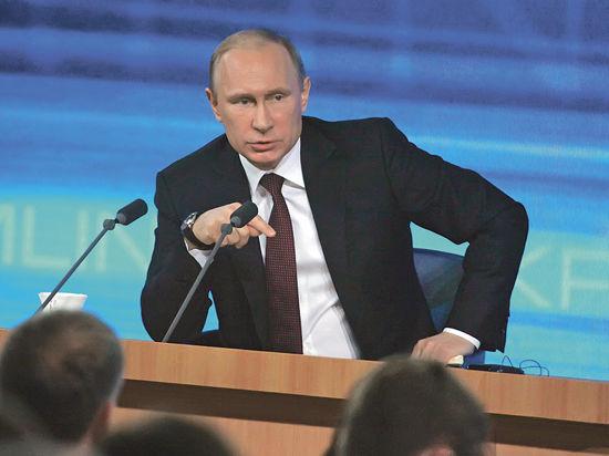 В вопросах президенту восточные украинцы просят Россию вмешаться, западные — возмущаются