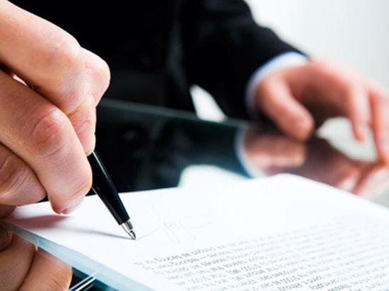 Курировать силовые ведомства Украины теперь будут «шпион», бизнесмен и адвокат