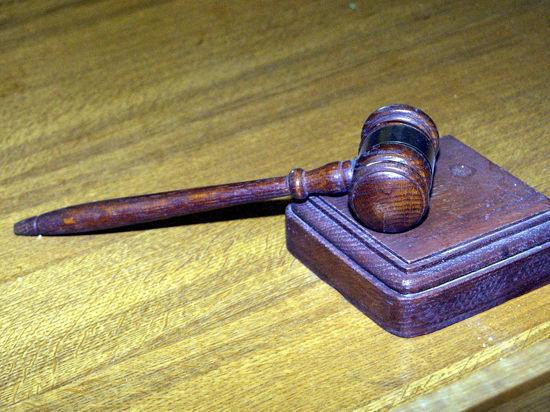 Аресты радикалов стоили жизни полтавскому судье