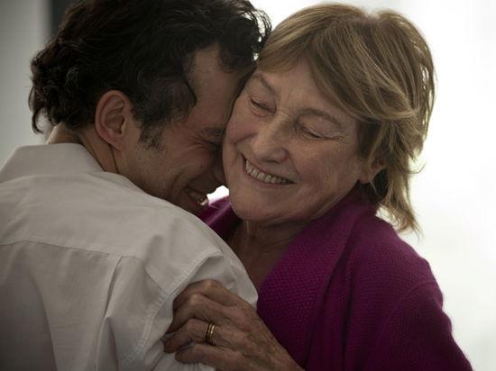 Своячница Саркози расскажет русским о тайнах своей семьи
