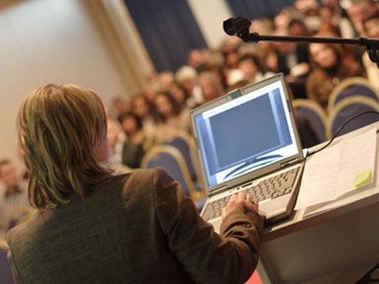 Выдавать липовые диссертации проще, чем настоящие дипломы?