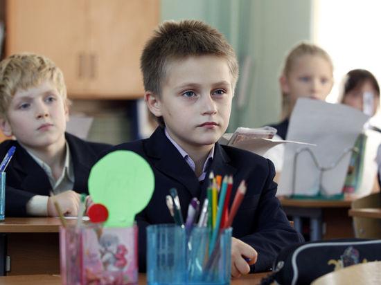 Московское образование оказалось лучшим