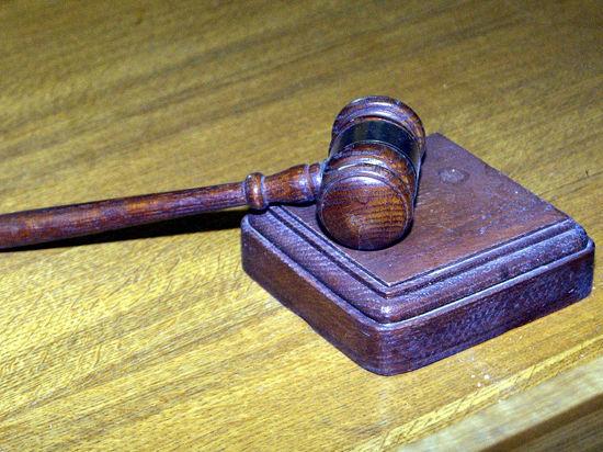 Осуждены полицейские, придумавшие и жертву убийства, и самого преступника