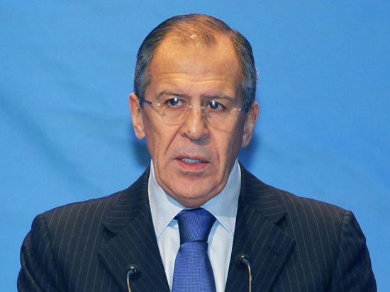 Чем обернется срыв переговоров в Женеве для России и Украины?
