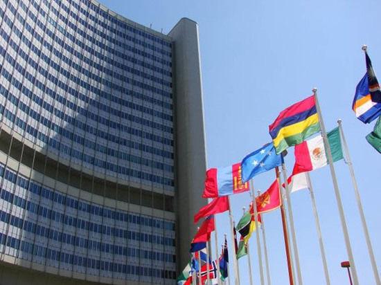 Встреча РФ, США, ЕС и Украины, намеченная на 17 апреля, может быть сорвана