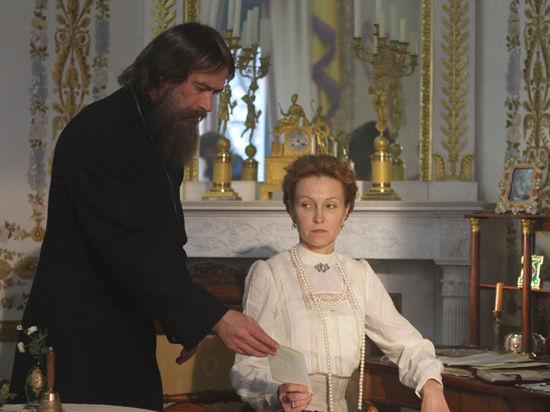 Распутин в Питере умер трижды