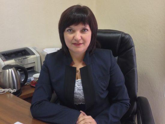 Центру Иркутска готовят транспортные преобразования