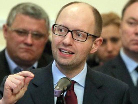 «Нас тупо сливают!» Активисты Донецкой республики подрались из-за требований власти