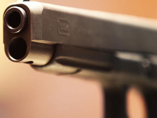 В Москве уроженца Дагестана убили выстрелом в голову