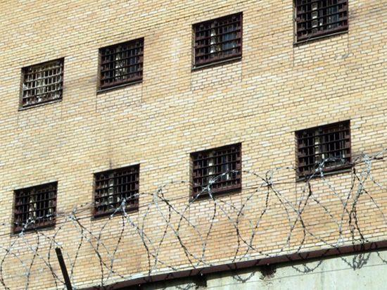 Москвич, избивший 4-летнего сына, осужден на 7 лет колонии