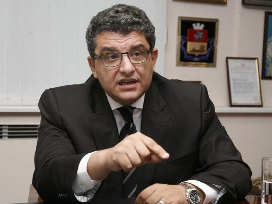 Посол Египта в России: на египетских курортах в будущем туристическом сезоне ждут три миллиона российских гостей