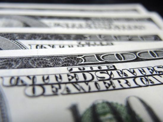 Moody`s предрекло Украине дефолт, опустив ее рейтинг до уровня Греции и Кипра