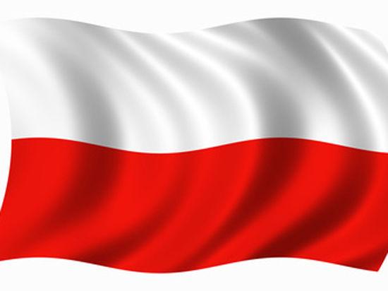 Польша попросила у НАТО защиты от России в виде