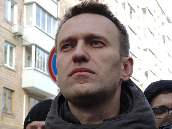 Представитель Роскомнадзора: «Установить четко страницу с противоправными призывами невозможно»