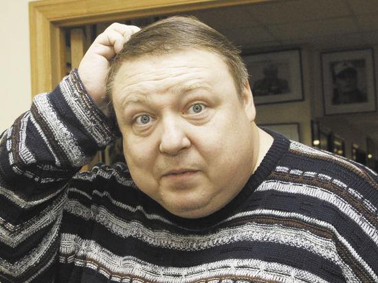Александр Семчев: «Сигарев сказал мне: ты все равно сдохнешь»