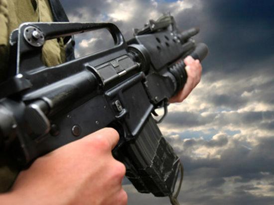 Разоблачены снайперы с Майдана, убившие десятки людей