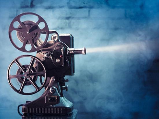 Волоколамск позаимствует идею кинотеатра уРузы