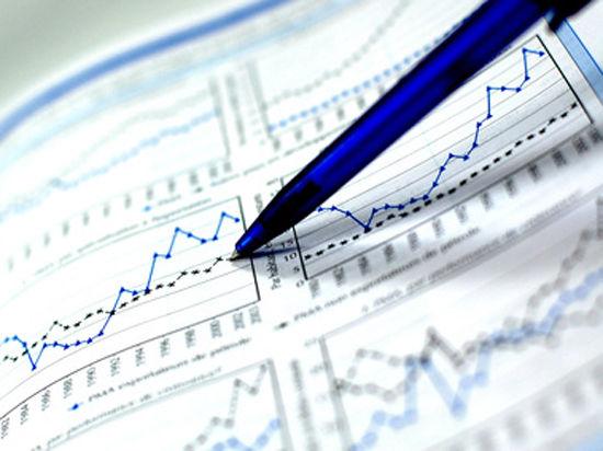 Роста отечественной экономики в ближайшие годы не предвидится