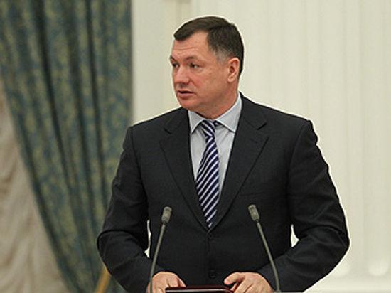Хуснуллин: Гостиницы для мигрантов в Новокосине не будет