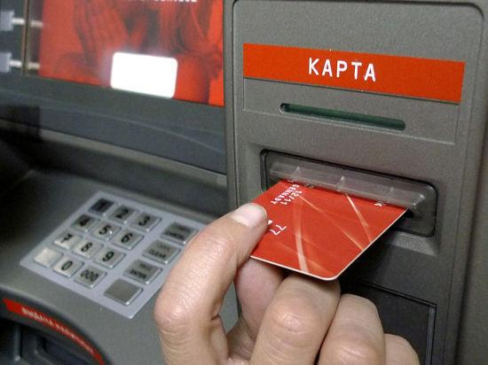Путин: срочно избавиться от  Visa и Master Card
