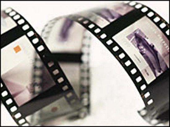 В Ставрополе закрылся кинофестиваль