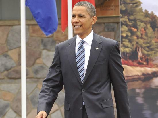 Добавить русским: Обама и Меркель обсудили новые санкции