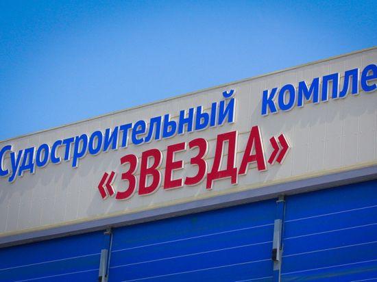 Мошенники нанесли ущерб более миллиарда рублей при ремонте боевых кораблей в Приморье
