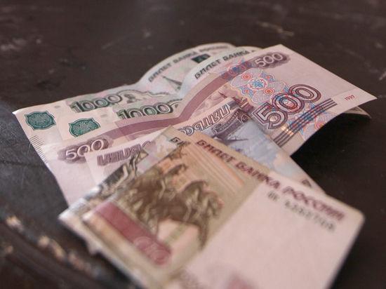 Заморозка тарифов РЖД: счет в чью пользу?