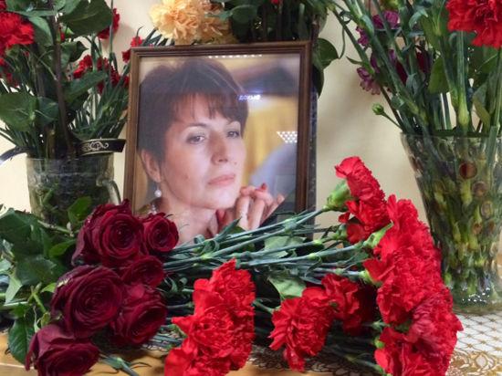Задержанный офицер ГРУ Евгений Литвинов утверждает, что зарезал учительницу математики в ходе бытовой ссоры