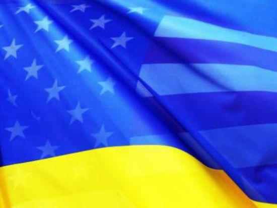 """Российский МИД обеспокоен тем, что на восток Украины стягиваются иностранные военные специалисты, отряды милиции Украины и """"Правый сектор"""""""