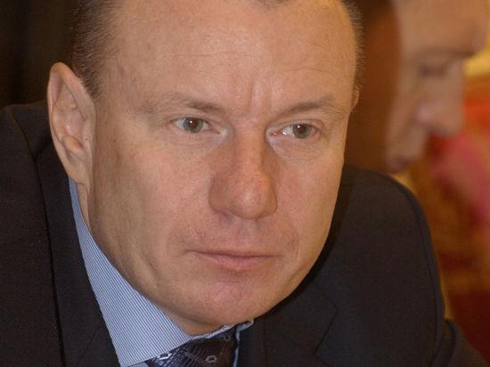 Алименты олигарха Потанина его экс-супруге составят 8,5 млн руб. в месяц