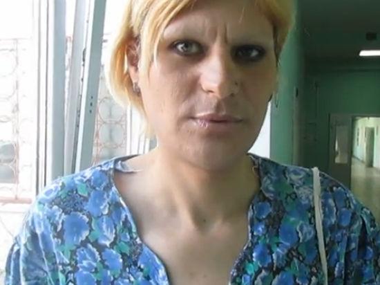 В Нижнем Новгороде мужчина оскопил себя на глазах пассажиров электрички