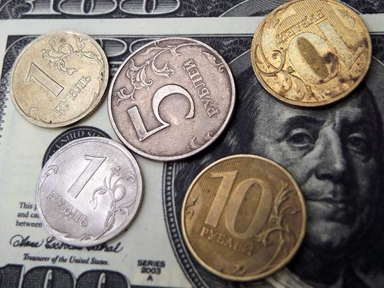 Россияне стали брать меньше кредитов